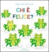 Chi È Felice?
