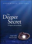 The Deeper Secret - Il Segreto più Profondo