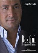 Destini - Il Viaggio dell'Anima