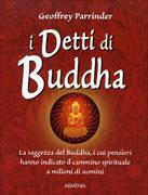 I Detti di Buddha