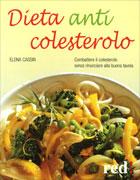 Dieta Anticolesterolo