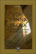 La Donna Sacra