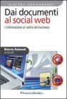 Dai Documenti al Social Web