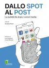 Dallo Spot al Post - eBook Giuseppe Mayer