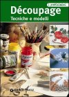 Decoupage (eBook)