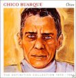 Chico - The Definitive Collection 1970-1984