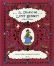 Il Diario di Lizzy Bennet Marcia Williams