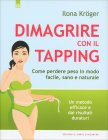 Dimagrire con il Tapping Ilona Kröger