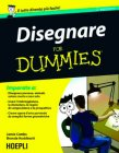 Disegnare for Dummies Peter Combs