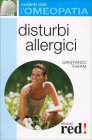 Disturbi Allergici Gianfranco Trapani