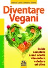 Diventare Vegani (eBook)