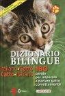 Dizionario Bilingue Italiano-Gatto e Gatto-Italiano