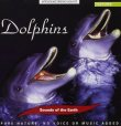 Dolphins The David Sun Natural Sound Collection