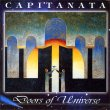 Doors of Universe Capitanata