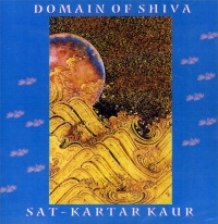 Domain of Shiva Sat Kartar Kaur