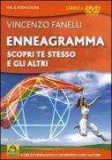 Enneagramma, Scopri te Stesso e gli Altri - DVD + Libro