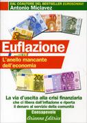 Euflazione
