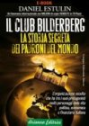 Il Club Bilderberg (eBook)