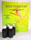 Eco-Tonicum - Fiale Orali - Medical B.I.