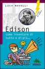 Edison (eBook)