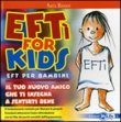 EFTì for Kids Sara Bassot