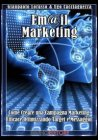 Email Marketing (eBook)