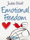 Emotional Freedom (eBook) Judith Orloff