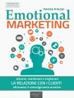 Emotional Marketing eBook Patrizia Principi