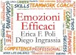 Emozioni Efficaci (Videocorso Streaming)