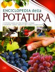 Enciclopedia della Potatura Richard Bird