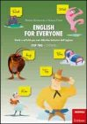 English For Everyone. Step Two