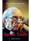 Ersilio Tonini (eBook) Paola Severini