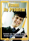 Esami No Problem (eBook)