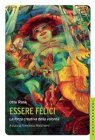 Essere Felici - eBook Otto Rank