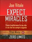 Expect Miracles Joe Vitale
