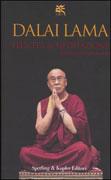 Felicità e Meditazione
