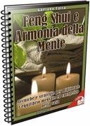 Feng Shui e Armonia Della Mente - Usb Book