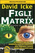 Figli di Matrix David Icke