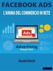 Facebook Ads eBook Alessandro Delvecchio