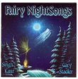 Fairy Night Songs