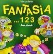 Fantasia... 1 2 3
