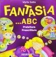 Fantasia... A B C
