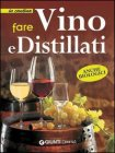 Fare Vino e Distillati (eBook)