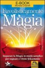 Favolisticamente Magia (eBook)