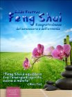 Feng Shui (eBook) Guido Fratter