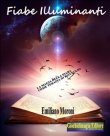 Fiabe Illuminanti (eBook) Emiliano Moroni