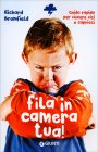 Fila in Camera Tua! Richard Bromfield