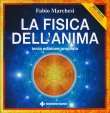 La Fisica dell'Anima Fabio Marchesi