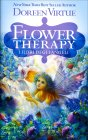 Flower Therapy - I Fiori degli Angeli Doreen Virtue