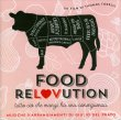 Food Relovution - CD di Giulio del Prato